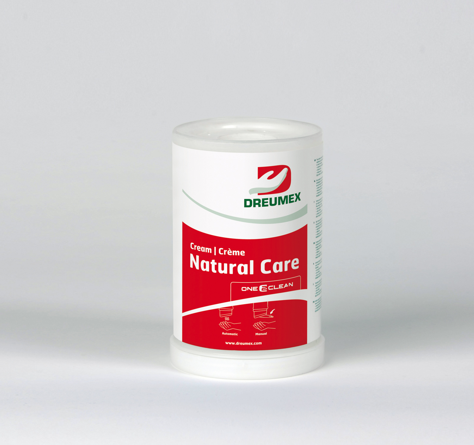 Dreumex Natural Care 1,5L