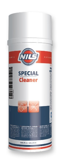 Nils SPECIAL CLEANER SPRAY 500ml