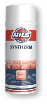 Nils Sintherm Spray 400ml