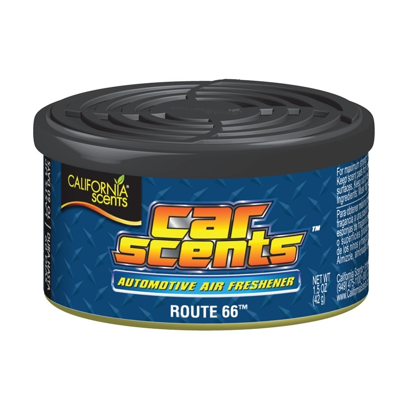 California Scents -  Route 66