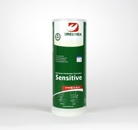 Dreumex Sensitive 3 L