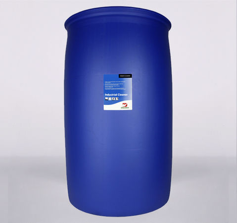 Dreumex Industrial Cleaner 200L