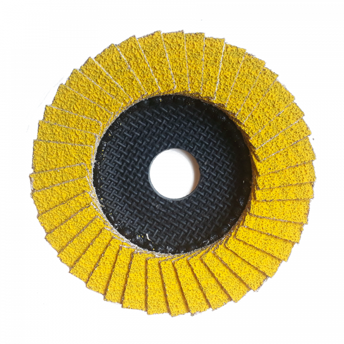 VEIDEC RAPTOR DISC 115mm
