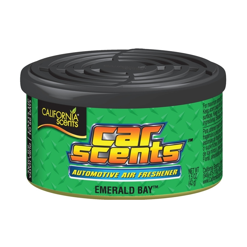 California Scents – Smaragdový záliv (Emerald Bay)