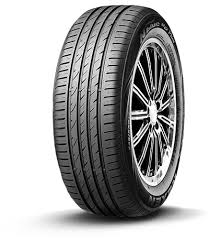 Nexen 185/60R15 84H N-BLUE HD