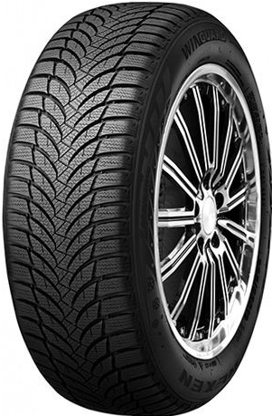 Nexen 205/55R16 91H WINGUARD SNOW G2