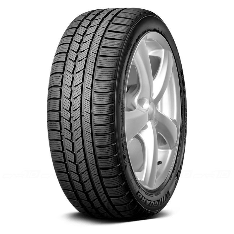 Nexen 215/55R16 97V WINGUARD SPORT XL
