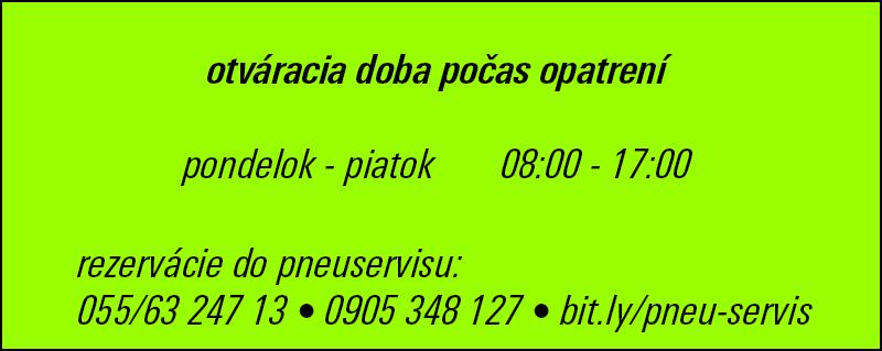 otvaracia_doba